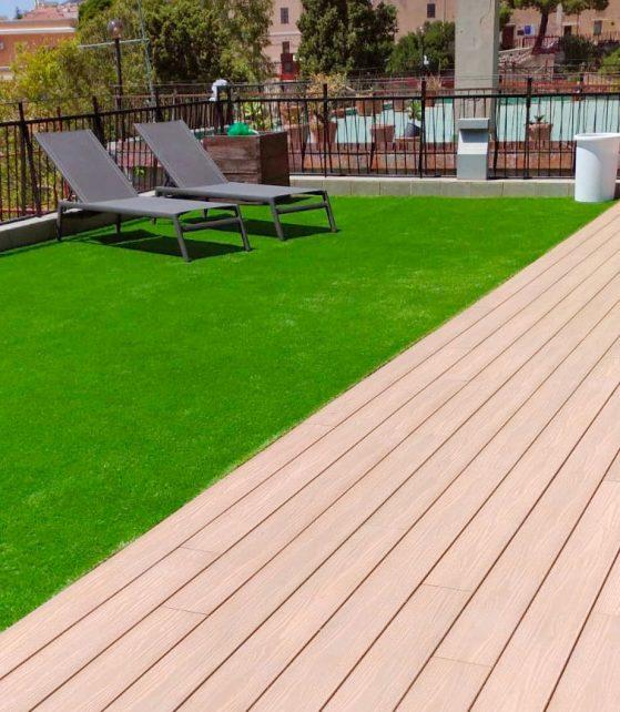 decking-terrazza